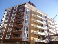 For sale, TWO-BEDROOM, Sofia, Krastova vada, 141.27 sq.m., Euro 167 000