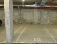 For rent, GARAGE, Sofia, Borovo, 15 sq.m., Euro 75