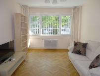 For rent, ONE-BEDROOM, Sofia, Ivan Vazov, 70 sq.m., Euro 383