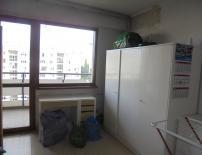 For sale, ONE-BEDROOM, Sofia, Nadezhda 2, 70 sq.m., Euro 75 000