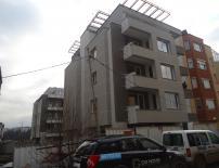 Продава, ТРИСТАЕН, гр. София, Дървеница, 87 кв.м., Euro 88 504