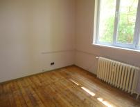 For rent, OFFICE, Sofia, Center, 40 sq.m., Euro 320