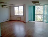 For rent, OFFICE, Sofia, Center, 67.67 sq.m., Euro 338