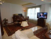 For sale, TWO-BEDROOM, Sofia, Center, 115 sq.m., Euro 240 000
