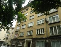 For sale, TWO-BEDROOM, Sofia, Downtown, 120 sq.m., Euro 249 900