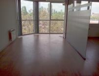 For rent, OFFICE, Sofia, Center, 61.24 sq.m., Euro 306