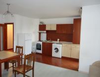 For rent, ONE-BEDROOM, Sofia, Manastirski livadi - west, 70 sq.m., Euro 330