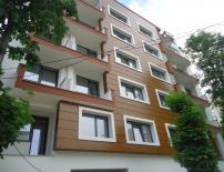For sale, TWO-BEDROOM, Sofia, Razsadnika, 129 sq.m., Euro 119 500