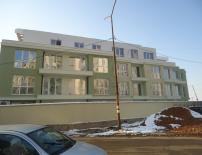 For sale, ONE-BEDROOM, Sofia, Obelya 2, 123 sq.m., Euro 65 000