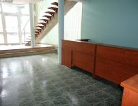 For rent, OFFICE, Sofia, Center, 126 sq.m., Euro 2 200