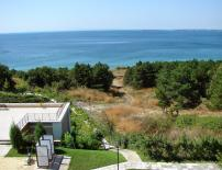 For sale, REGULATED PLOT, district Burgas, Sveti Vlas, 3270 sq.m., Euro 654 000