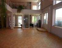 For sale, SHOP, Montana, Promishlena zona, 166 sq.m., Euro 85 000