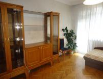 Продава, ДВУСТАЕН, гр. София, Лозенец, 85 кв.м., Euro 148 000