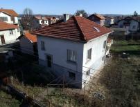 For sale, HOUSE, district Sofia, Shiroki dol, 126 sq.m., Euro 35 000