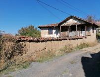 For sale, HOUSE, district Kyustendil, Saparevo, 978 sq.m., Euro 32 000