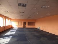 For rent, OFFICE, Sofia, Geo Milev, 340 sq.m., Euro 1 360