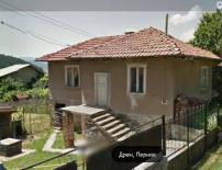 Продава, КЪЩА, област Перник, с. Дрен, 38 кв.м., Euro 9 500