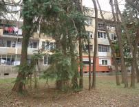 Продава, ДВУСТАЕН, гр. София, Лозенец, 56 кв.м., Euro 86 900