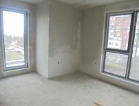 For sale, ONE-BEDROOM, Sofia, Malinova dolina, 52 sq.m., Euro 61 600