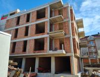 For sale, THREE-BEDROOM, Sofia, Boyana, 158.29 sq.m., Euro 189 950