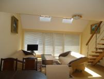 For rent, TWO-BEDROOM, Sofia, Lagera, 160 sq.m., Euro 600