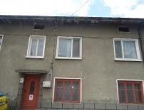 Продава, КЪЩА, област Пазарджик, гр. Велинград, 200 кв.м., Euro 55 000