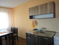 For rent, ONE-BEDROOM, Sofia, Nadezhda 1, 70 sq.m., Euro 280