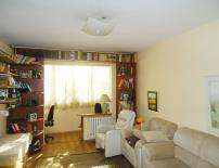 For sale, TWO-BEDROOM, Sofia, Borovo, 80 sq.m., Euro 79 990