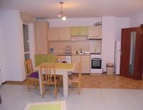 For rent, ONE-BEDROOM, Sofia, Manastirski livadi - west, 70 sq.m., Euro 300
