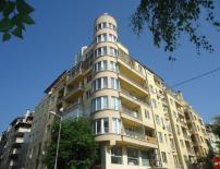 Продава, ОФИС, гр. София, Хладилника, 172 кв.м., Euro 177 000