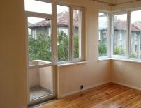 For rent, TWO-BEDROOM, Sofia, Oborishte, 100 sq.m., Euro 400