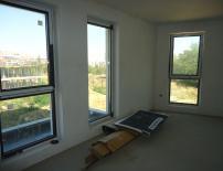 For sale, ONE-BEDROOM, Sofia, Malinova dolina, 57 sq.m., Euro 68 900