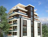 For sale, TWO-BEDROOM, Sofia, Ovcha kupel, 99.4 sq.m., Euro 86 000