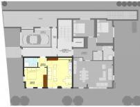 For sale, ONE-BEDROOM, Sofia, Manastirski livadi - west, 71.54 sq.m., Euro 66 200