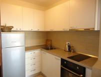 For rent, ATELIER, Sofia, Geo Milev, 47 sq.m., Euro 310