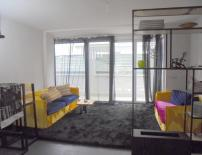 For sale, ONE-BEDROOM, Sofia, Krastova vada, 74 sq.m., Euro 96 000