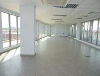 For rent, OFFICE, Sofia, Vrazhdebna, 230.29 sq.m., Euro 690