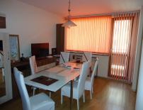 For sale, TWO-BEDROOM, Sofia, Beli brezi, 115 sq.m., Euro 145 000