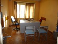 For sale, TWO-BEDROOM, Sofia, Center, 90 sq.m., Euro 178 000