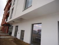 For sale, TWO-BEDROOM, Sofia, Manastirski livadi - east, 130 sq.m., Euro 164 000