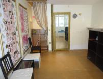 For rent, OFFICE, Sofia, Lozenets, 25 sq.m., Euro 200