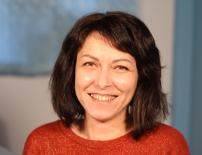 Мая Борисова