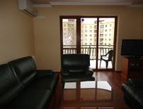 Продава, ТРИСТАЕН, гр. София, Витоша, 143 кв.м., Euro 213 400