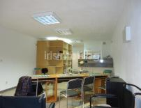 Продава, ОФИС, гр. София, Редута, 44.5 кв.м., Euro 44 500