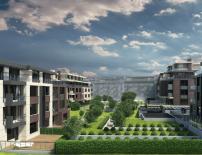 For sale, ONE-BEDROOM, Sofia, Krastova vada, 62 sq.m., Euro 71 500