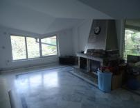 For sale, HOUSE, Sofia, Simeonovo, 600 sq.m., Euro 500 000