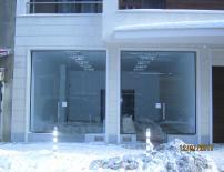 For rent, SHOP, Sofia, Center, 35 sq.m., Euro 500