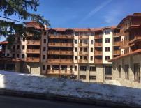 For sale, ONE-BEDROOM, district Sofia, Borovets, 65 sq.m., Euro 37 000