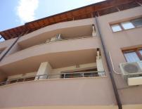 For sale, ONE-BEDROOM, Sofia, Gotse Delchev, 82 sq.m., Euro 97 500
