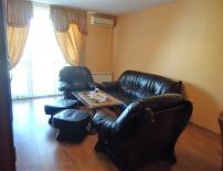 For rent, TWO-BEDROOM, Sofia, Zona B-19, 110 sq.m., Euro 700